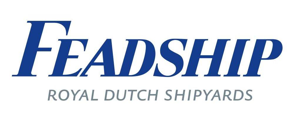 feadship-logo